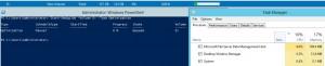 Windows Server 2012 R2 Data Deduplication tutorial picture 14