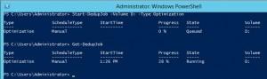 Windows Server 2012 R2 Data Deduplication tutorial picture 15