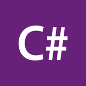 Swap value between two variables in C#