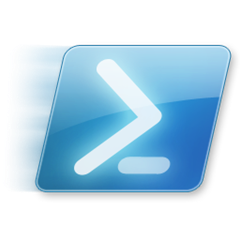 Get list of software installed from a remote computer WMI and PowerShell