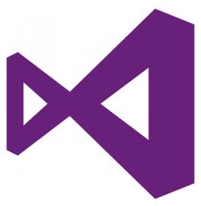 Operator Overloading in C#