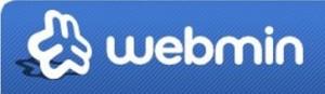 Installing Webmin on RedHat 6.5 RHEL